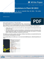 Bolt_Length_Calculations_in_Plant_3D_2013.pdf