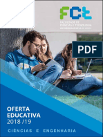 Oferta Educativa 2018_peq.pdf