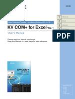 AS_53835_KV_COM_for_Excel_UM_96119E_GB_WW_1063-6