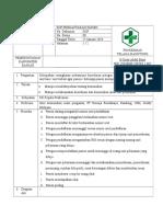 7.1.3.7a sop koordinasi dan komunikasi pendaftaran dgn unit.docx