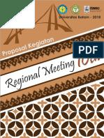 Proposal REGMEET 2018 pdf.pdf