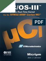 100-uCOS-III-ST-STM32-003.pdf