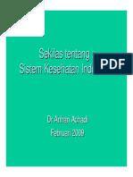 sistem kesehatan nasional.pdf