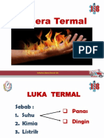 Chapter 09 CEDERA THERMAL.ppsx