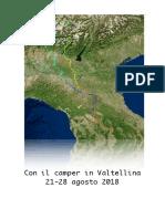 Valtellina 2018
