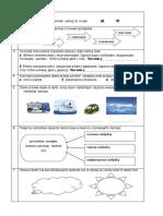 naselja-saobracaj.pdf