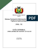 Guia General Indicadores(1)