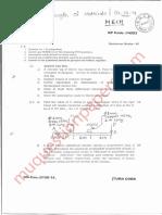 mumbai university question paper