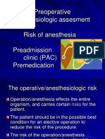 Preoperative_anesthesiologic_assesment.ppt