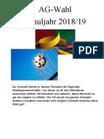 ag-wahlheft 2018 19