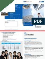Brosur3iNetworks.pdf