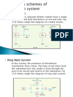 Distribution-System_Part4.pdf