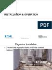 NY1839 Eaton Regulators D.wareham 44 60