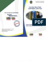 Buku Panduan Billing System.pdf