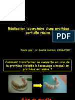 prothese-pap-miseenmoufle1-151124095514-lva1-app6891.pdf