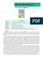 ATI-5-Test-de-Wonderlic.pdf