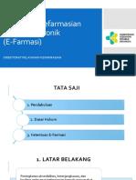 070917_agusdini_banun_s_pelayanan_kefarmasian_secara_elektronik-2.pdf