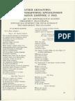 ΜΗΤΡΟΠΟΛΙΤΗΣ ΠΑΤΡΩΝ ΝΙΚΟΔΗΜΟΣ - ΑΚΟΛΟΥΘΙΑ ΧΡΥΣΟΣΤΟΜΟΥ ΣΜΥΡΝΗΣ