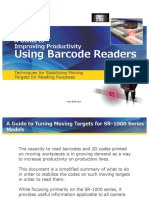 A Guide to Improving Porductivity Using Barcode Readers_ Techniques for Stabilizing Moving Targets for Reading Purposes.pdf