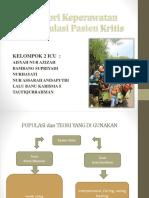 TUGAS TEORI PAK MARDIONO.pptx