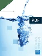 SCHWAB PRODUCT CATALOGUE 2015 (53_0112_14).pdf