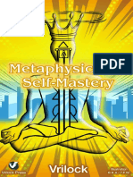 Metaphysics of Self Mastery.pdf
