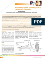 21_262Opini-Terapi Extracorporeal Shock Wave Therapy (ESWT) untuk Fasciitis Plantaris.pdf