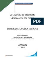 Normas-de-seguridad.pdf