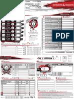 HojaPJ_5E_v1_Editable_of.pdf