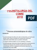 Piro-cobre