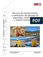 Dossier SURbyte.pdf