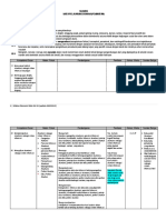 03-final-silabus-ekonomi-xii-update-10052013.docx