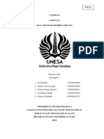 Cover Daya Hantar Listrik Larutan.pdf
