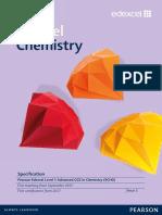 A_level_Chemistry_2015_Specification.pdf