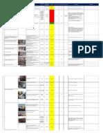 Seguimiento  a las observaciones de la Pre Auditoría 04.09.18.xlsx