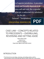 CASE-LAW-–-CONCEPTS-RELATED-TO-PRECEDENTS-–-Overruling-etc (2).pptx