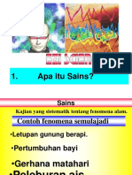 1Notes.ppt