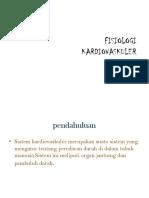 fisiologi kardiovaskuler.pptx
