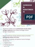 gangguan keratinisasi dan genodermatosis.pptx