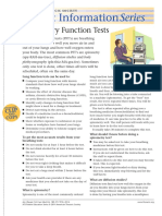 pulmonary-function-tests.pdf