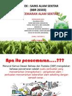 pencemaranalamsekitar-130626075528-phpapp02