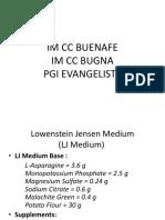 Assignment 7.13.pptx
