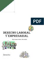 Derecho Laboral parte I.pptx