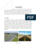 roadconstruction-170518103522.pdf