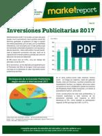 inversion en publicidad.pdf
