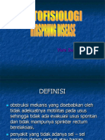 hirsprung.pdf