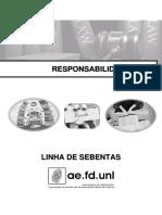 Responsabilidade Civil.pdf