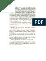 2.Metodele_de_cercetare_in_histologie.pdf