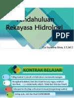 1 PENDAHULUAN_REKAYASA HIDROLOGI.pdf