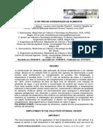 EMPREGO DO FRIO.pdf